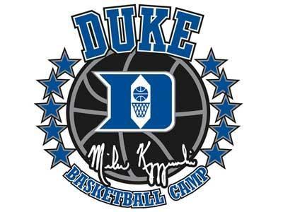 https://dukebasketballcamp.net/assets/img/duke-logo.jpg